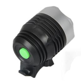 China Bicycle Bike Cycling headlamp 3000 Lumen XML Q5 Interface LED Bike Bicycle Light Headlamp Headlight 3Mode Accessories#9 supplier xml q5 suppliers