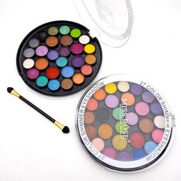 $enCountryForm.capitalKeyWord NZ - 27-color pearl matte eye shadow tray makeup tray