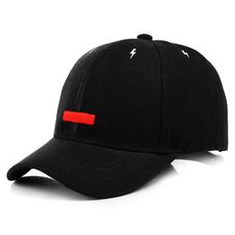 fb92d5a31dd Baseball Hat Model NZ - winter explosion models Korea hip hop hat  embroidery cross baseball cap