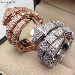 Discount European Designer Jewelry 2018 European Designer Jewelry