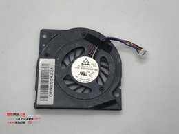 Intel gIgabyte online shopping - FOR GIGABYTE BRIX PC MINI Computer CPU Cooler Cooling Fan BSB05505HP V A wires PWM slim BSB05505HP CT02 for Intel NUC fan