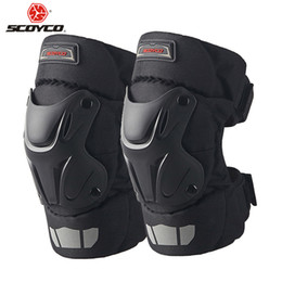 $enCountryForm.capitalKeyWord NZ - Off Road Motorcycle Kneepads PP Shell Knee Pads Protective Gear Motocross 1552 Outdoor skateboard Sports Safety Protectors