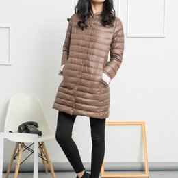 discount furred jacket furred jacket 2018 on sale at dhgate com