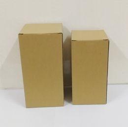 30 20 12 10 oz tasse gobelets en acier inoxydable 30 oz 20 oz 12 oz 10 oz grande capacité sport tasses meilleure qualité tasses par DHL