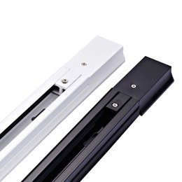 Peachy Wiring Track Lighting Nz Buy New Wiring Track Lighting Online From Wiring Database Denligelartorg