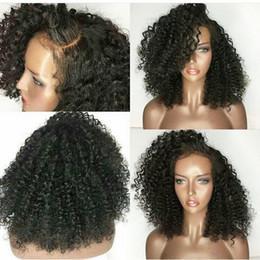 Discount Side Part Short Hair Black Women Side Part Short Hair