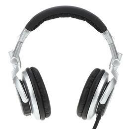 Pc Gamer Computers NZ - 3.5mm Headband Earphone Gaming Headset Gamer PC Headphones Gamer Stereo Gaming Headphone With Microphone For Computer Tablet Notebook