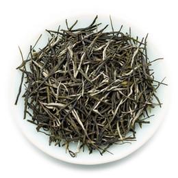 $enCountryForm.capitalKeyWord UK - High Quality Xinyang Mao Jian Chinese Green Tea Health Care Xin Yang Maojian China Green Tea Loose Leaf Free Shipping + Free Sample