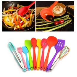 shop kitchen cooking items uk kitchen cooking items free delivery rh uk dhgate com