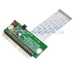 """$enCountryForm.capitalKeyWord UK - Wholesale New Dropship New 1.8"""" For TOSHIBA Hard Drive ZIF HDD to 2.5 IDE Adapter"""
