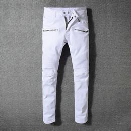 88caf9db6d Jeans Verde Online   Jeans Verde Denim Uomo in Vendita su it.dhgate.com