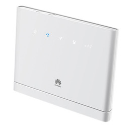 $enCountryForm.capitalKeyWord UK - HUAWEI B310s-22 4G LTE CPE Wireless Router 32 WIFI Users 150Mbps