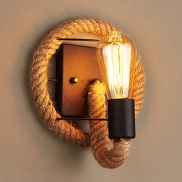 Indoor led rope lights australia new featured indoor led rope 8 photos indoor led rope lights australia loft american style retro vintage led wall lamps for balcony aloadofball Image collections
