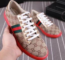 Discount band drive - 2018 Men Glitter Shoes New Mens Fashion Casual Flats Men's Designer Dress Shoes Sequined Loafers Men's Platfor