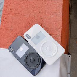 Stylish Chinese Phones Online Shopping | Stylish Chinese Phones for Sale