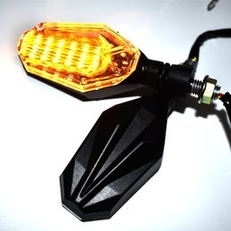 $enCountryForm.capitalKeyWord UK - For HANGING 2018 NEW LED MOTORCYCLE SIGNAL LIGHTS DIRECTION LAMP LED FLASHLIGHTS PROOF D 'DECORATIVE WATER DAYTIME RED LIGHT AND AMBER LAMP