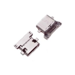 $enCountryForm.capitalKeyWord Australia - For Google Pixel XL 2PW2100 G-2PW4100 18-pin Type-C micro usb charger connector dock jack socket charging port replacement