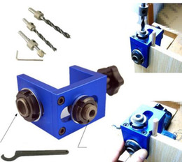 Woodworking Tool Kits Online Shopping Woodworking Tool Kits For Sale