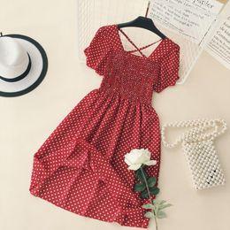 9fe5d6be059b6 Discount Black Polka Dots Dress Girls | Black Polka Dots Dress Girls ...