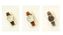 China 30% PN Watches Men Luxury Brand Quartz Watch Fashion Chronograph Sport Reloj Hombre Clock Male hour relogio Masculino suppliers