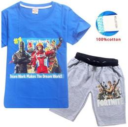 ecc306102 Girls Bobo Online Shopping