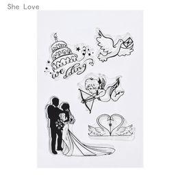 Wedding Rubber Stamping.Rubber Stamps Wedding Online Shopping Wedding Rubber Stamps For Sale