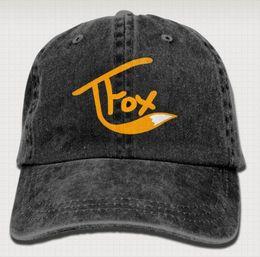 Shop Fox Baseball Caps UK  00b62654ceee