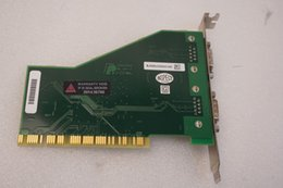 I o board online shopping - Industrial equipment contec card COM CL PCI NO A Non isolated RS C ch Serial I O board