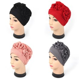 03cd10b1041 Red hunting hat online shopping - Muslim Foldable Hats India Brand Designer  Style Cap Fashion Double