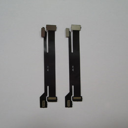 Iphone 5s Tester NZ - High Quality LCD Display Touch Screen Extension Tester Extend Test Flex Cable For iPhone 5 5c 5s
