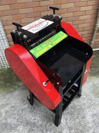 Cable Wire Stripping Machines Australia | New Featured Cable Wire ...