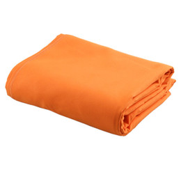 shop thin towels uk thin towels free delivery to uk dhgate uk rh uk dhgate com