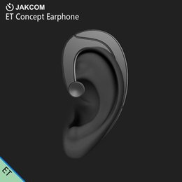 Spy android online shopping - JAKCOM ET Non In Ear Concept Earphone Hot Sale in Headphones Earphones as thai spied i9 laptop android phone