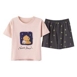 b2a61578a720 Korean Girls Pajamas Online Shopping