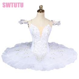 Discount professional ballet tutu blue - white Ballet Tutu pink professional ballet tutus blue Classical tutu,purple performance tutus BT8931
