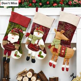outdoor santa claus decorations australia outdoor christmas decorations ornament 3pcs santa claussnowman