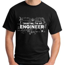 $enCountryForm.capitalKeyWord Canada - New Trust Me I'm An Engineer Black Men's T-Shirt Size S-3XL Short Sleeve Cheap Sale Cotton T Shirt Sleeve Harajuku Tops