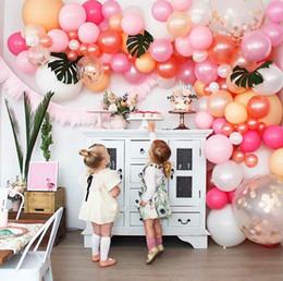 Birthday Wall Balloon Decoration Nz Buy New Birthday Wall Balloon