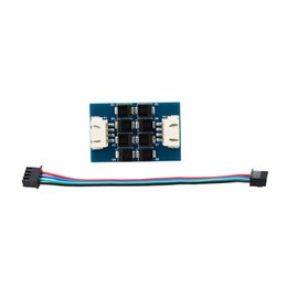 $enCountryForm.capitalKeyWord UK - 4pcs Set TL-Smoother V1.2 Filter Addon Module With Cable For 3D Pinter Motor Drivers