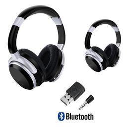 Discount Bluetooth Headset Samsung Galaxy S5 | Bluetooth