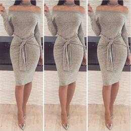 302f75ccc4 Black Knee Length Skater Dress Canada - Womens Elegant Vintage Floral Lace  Zipper Pocket Contrast Wear