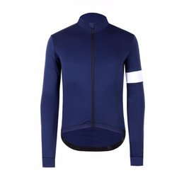 SPEXCEL classic Cycling Jersey winter thermal fleece slim fit Cycling  clothes long sleeve top quality bicycle shirt for Winter ce460361d