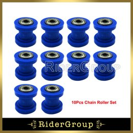 Pulley Tensioner Nz Buy New Pulley Tensioner Online From