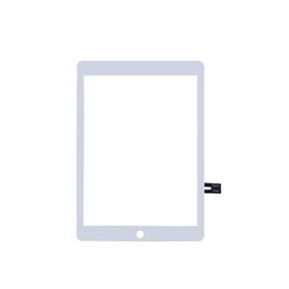 """Ipad Mini Touch Screen Assembly Australia - Original Touch Screen Glass Panel Digitizer replacement for iPad pro 2 9.7"""" with adhesive glue Assembly mini 20pcs"""
