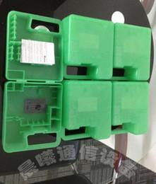 Kostenloser Versand Original tragetasche für Fujikura CT-30 CT-30A Faser cleaver 1 STÜCKE