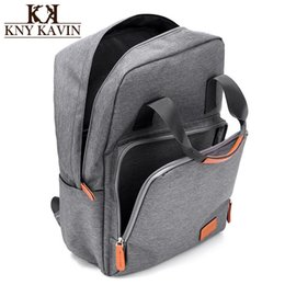 Pink notebook laPtoPs online shopping - KNY KAVIN Travel Backpack Inch Laptop Notebook Bagpack Large Capacity School Backpack for Teenage Girls Boys