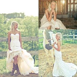 Plus Size Dresses Boots Online Shopping   Plus Size Dresses ...