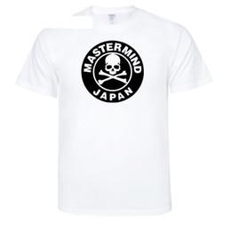 $enCountryForm.capitalKeyWord Australia - Mens Fashion T-shirt Mastermind Skull Skeleton Design Japan Print Women Casual Multiple Color Tshirt Lovers Summer O-Neck Tees Tops