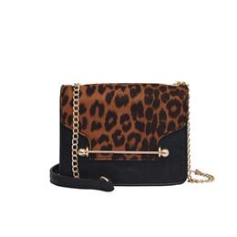 $enCountryForm.capitalKeyWord UK - Fashion Womens design Chain Detail Cross Body Bags Ladies Shoulder bag clutch bag bolsa franja luxury evening bags yiwen 10