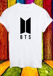 K Pop Bands Online Shopping | K Pop Bands for Sale